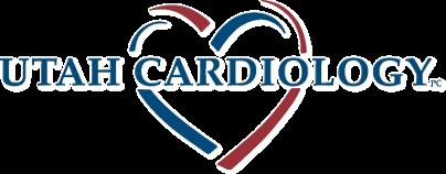 Utah Cardiology
