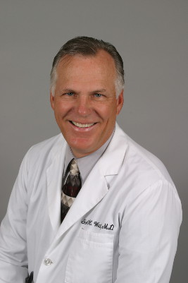 Scott H West, MD, FACC